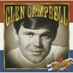 Country Stars & Stripes:Glen Campbell