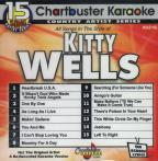 Pro Artist: Kitty Wells Karaoke