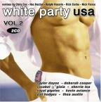 White Party USA Vol. 2