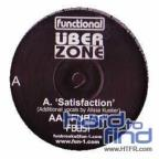 Satisfaction/Fubar