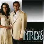 Amor & Intrigas
