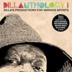 Dillanthology, Vol. 1: Dilla's Productions for Various Artists