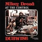 Dread At The Control Dubwise