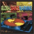 Global Dance Warming