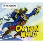 Adventures Of Captain Ward