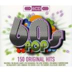 Original Hits: 60s Pop