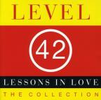Lessons in Love: The Collection