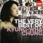 Very Best of Kyung-Wha Chung