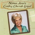 Norma Jean's Cowboy Church Gospel
