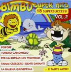 Bimbo Super Hits 2