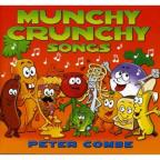 Munchy Crunchy Songs