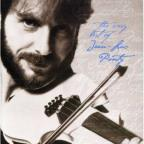 Very Best of Jean-Luc Ponty
