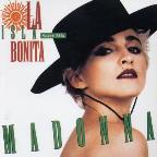 La Isla Bonita, Super Mix