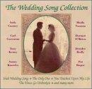 Wedding Song Collection