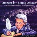 Mozart for Young Minds