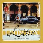 Mega Latin Box V.3