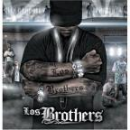 Alex Gargolas Presenta: Los Brothers