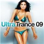Ultra Trance 9