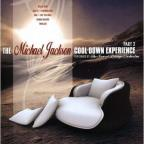 Michael Jackson Cool Down Experience, Vol. 2