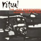 Ritual: The Modern Jazz Messengers
