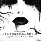 Psychological Thriller