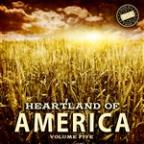 Heartland Of America, Vol. 5