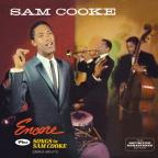 Encore/Songs by Sam Cooke