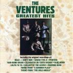 Ventures Greatest Hits