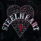 Steelheart