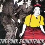 Punk Soundtrack