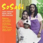 So Sabi: Cape Verdean Music from New England
