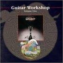 Guitar Workshop Vol. 1