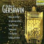 Best of Gershwin