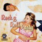 Rock N Roll Party Hits