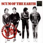 Best Of The Uk Subs