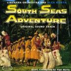 South Seas Adventure (Original Sound Track)