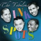 Fabulous Ink Spots