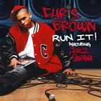 Run It! Featuring Juelz Santana