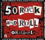 50 Rock & Roll Originals
