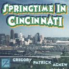Springtime in Cincinnati