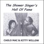 Shower Singer's Hall of Fame