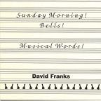 Sunday Morning Bells ! - Musical Words
