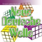 Finest Selection of Neue Deutsche Welle