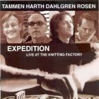 Expedition: Live at the Knitting Factory