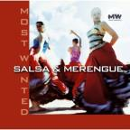 Salsa & Merengue