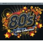 80's: The Definitive Hits Collection