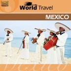 World Travel: Mexico