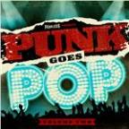 Punk Goes Pop Volume Two