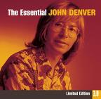Essential John Denver