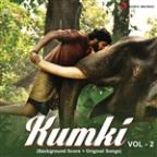 Kumki , Vol. 2